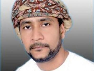 محمد بن سعيد الفطيسي